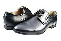 Мужские туфли prime 492.6   весенние