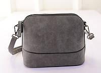 Стильная и практичная женская сумка. Недорогая женская сумка. Купить женскую сумку. Код: КД65