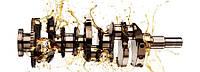 Масло I-HG-B-120