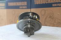 Картридж турбины BV39 / Volkswagen Caddy III 1.9 TDI