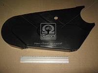 Крышка защитная передняя ВАЗ 2108 (ОАТ-ДААЗ). 21080-100614610