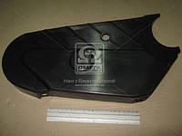 Крышка защитная передняя ВАЗ 2108 (ОАТ-ДААЗ). 21080-100614600