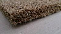 Кокосовое  волокно в листах 3 см 200х120