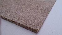 Кокосовое  волокно в листах 3 см 200х180