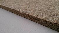 Кокосовое  волокно в листах 3 см 200х80