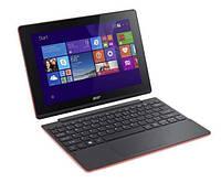 Ноутбук ACER Aspire Switch 10 E (NT.MX4EP.002) Z3735F
