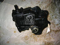 Механизм рулевой ГАЗ 3307 (ГАЗ). 3307-3400014-01