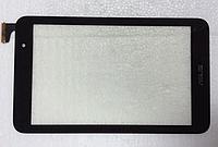 Оригинальный тачскрин / сенсор (сенсорное стекло) для Asus MeMO Pad 7 ME176 ME176C ME176CX K013 (черный цвет)