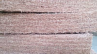 Кокосовая койра 6см 200*180 KO-SI Словения