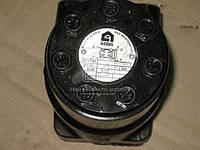 Насос-дозатор рулевого управления (гидроруль) Т 150К,156, ХТЗ 17021,17221 (Сербия). SUB–400