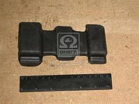 Подушка рессоры передней/задней УАЗ 452 (покупн. УАЗ). 451-50-2902430