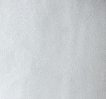 Торос White