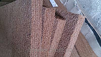 Кокосовая койра 6 см 140*70 KO-SI Словения