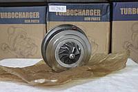 Картридж турбины Garrett GTB2260VK / VAG 3.0 TDI