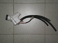 Бачек тормозной жидкости FOTON 1043 (3,7) ФОТОН 1043