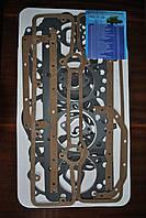 Набор прокладок  двигателя СМД 14-22