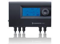 Регулятор температуры горячего водоснабжения Euroster 11Z