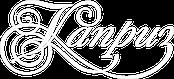 Каприз - сеть магазинов косметики, подарков, детская игрушка, сувениры