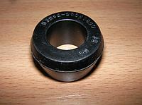 Втулка амортизатора FOTON 1043 (3,7) ФОТОН 1043