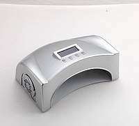 УФ лампа для сушки ногтей L-Hybrid-6,  66Вт