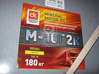 Рессора задняя МАЗ 4370 4-листоваяc подрессорником L=1800 (Чусовая). 4370-2912012