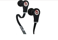 Наушники  Monster Cable Beats by Dr.Dre Tour, фото 1