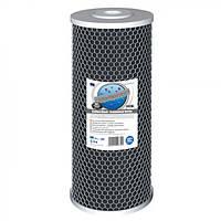 Картридж угольный блок Aquafilter FCCBL-S 10BB
