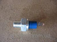 Датчик давления масла FOTON 1043 (3,7) ФОТОН 1043