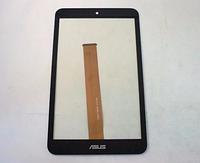 Оригинальный тачскрин / сенсор (сенсорное стекло) для Asus Memo Pad 8 ME181 ME181C ME181CX (черный цвет)