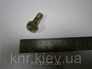 Клапан обратки ТНВД FOTON 1043 (3,7) ФОТОН 1043