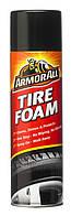 Очиститель пенный для шин Tire Foam ArmorAll