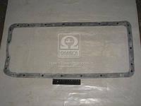 Прокладка резиновая масляного картера Д 65-01-097-Б дв.Д 65 (8967). Д-65-01-097-Б