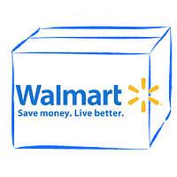 Сп Walmart. Комиссия 5%. Низкие цены. Крупнейшая сеть Сша. Быстрый выкуп
