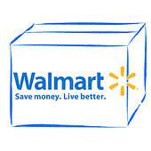 Сп Walmart Комісія 5% Низькі ціни Найбільша мережа Сша Швидкий викуп