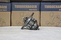 Картридж турбины Volkswagen Passat B4 1.9 TDI / Golf III 1.9 TDI