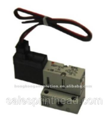 smc valve
