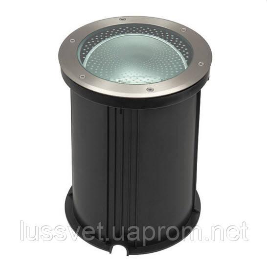 Светильник тротуарный Kanlux Turo MTH-150 RR