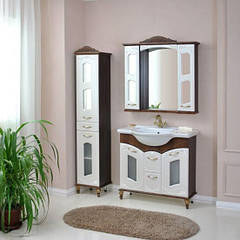 Kомплекты мебели