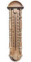 """Термометр уличный фасадный (86 см) большой """"Барокко"""" ТФ 2П"""