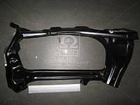 Окуляр передней панели правый Chevrolet LACETTI HB (TEMPEST). 016 0110 202
