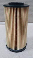 Фильтр масляный оригинал KIA Rio 1,5 CRDi дизель 05-08 гг. (26320-2A002)