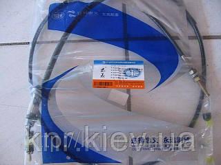Трос газа FOTON 1043 (3,7) ФОТОН 1043