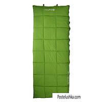 Спальный мешок KingCamp ACTIVE 250 L (-5/+12 °C)