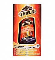 Защитное покрытие для внешних поверхностей автомобиля ArmorAll