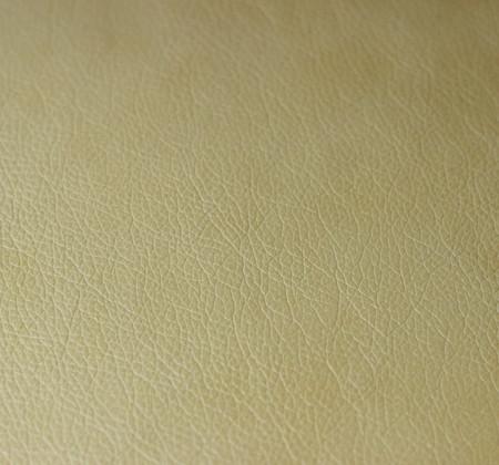 Мадрас Cream