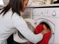 Что такое универсальный стиральный порошок Е?