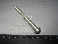 Толкатель поршня главного цилиндра сцепления (ГАЗ). 66-11-1602568-10