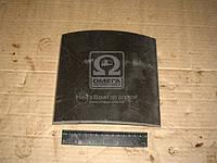 Накладка тормозная ЛАЗ задняя (Трибо). 695Н-3502105-Т1