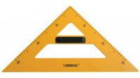 Треугольник для доски равнобедренный 1Вересня 370278