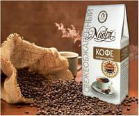 Кофе в зернах Бразильский самба, 200г.